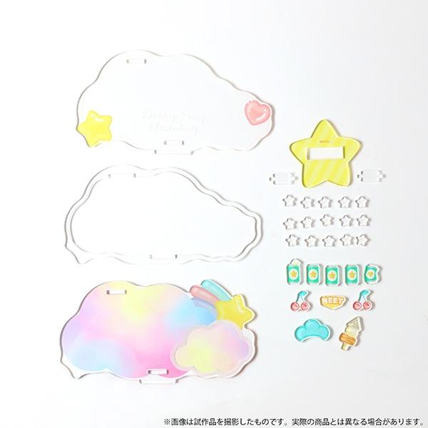 おそ松さん カスタマニア EveryDay→Sunday【受注生産商品】