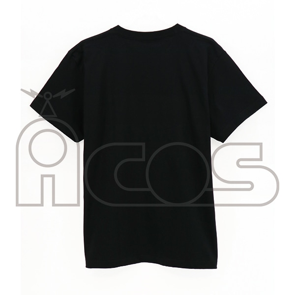 A3! 七尾 太一のTシャツ Ver.2