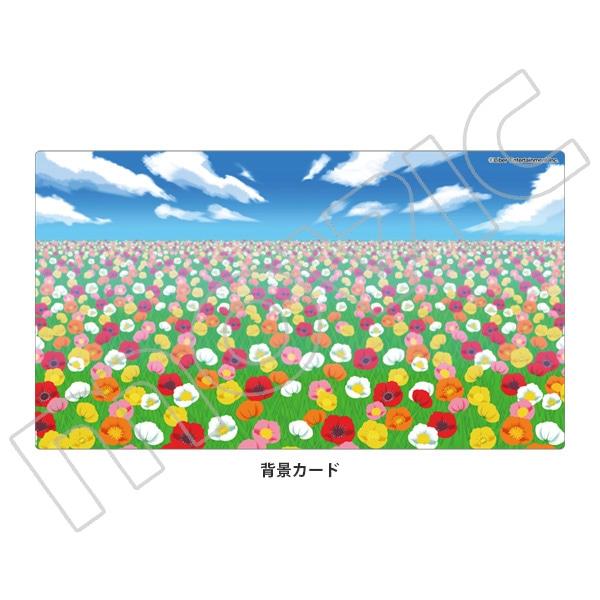A3! Blooming!アートコレクション 第一弾 春組