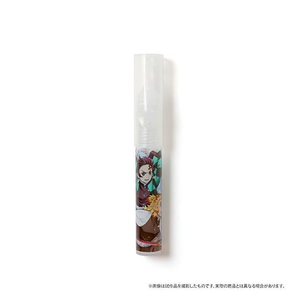 鬼滅の刃 シミ取りペン-shimitori- A