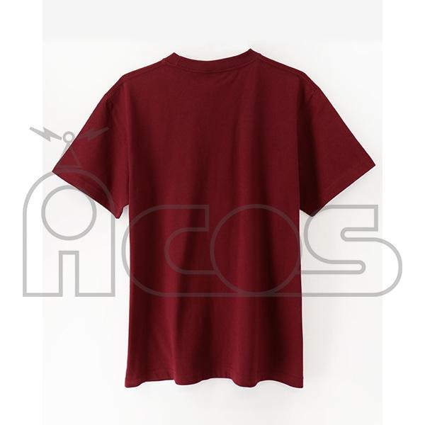 鬼滅の刃 Tシャツ 冨岡義勇