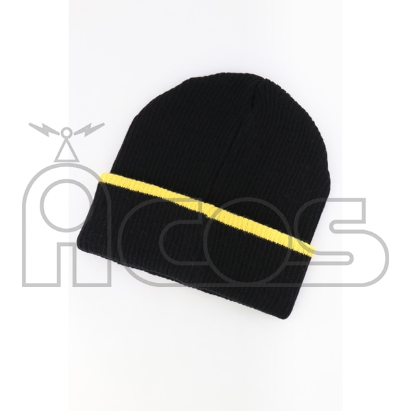 BANANA FISH イメージニット帽