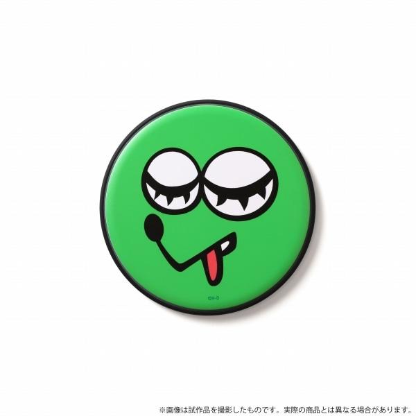 【受注生産】華Doll*「Flowering」メモリアル ワイヤレスチャージャー AnthoZoo RYOGA