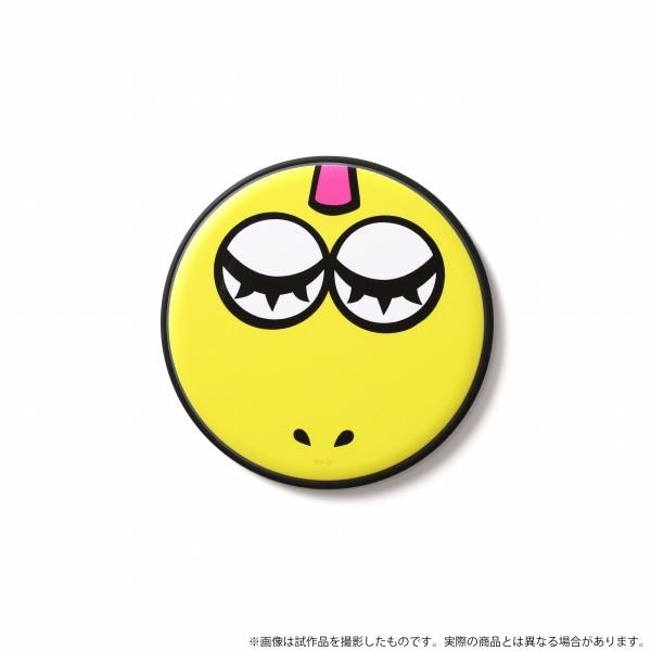 【受注生産】華Doll*「Flowering」メモリアル ワイヤレスチャージャー AnthoZoo CHISE