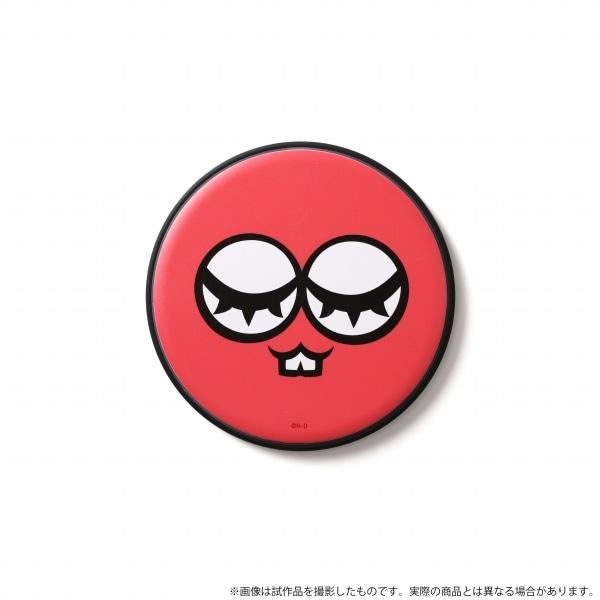 【受注生産】華Doll*「Flowering」メモリアル ワイヤレスチャージャー AnthoZoo MAHIRO