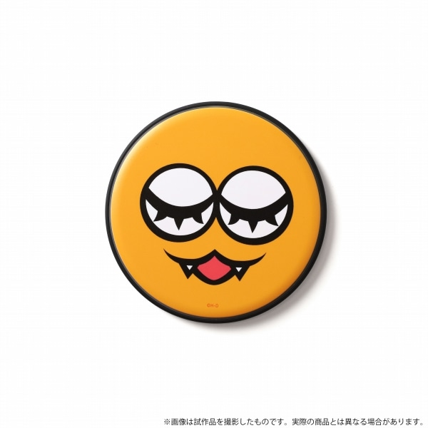 【受注生産】華Doll*「Flowering」メモリアル ワイヤレスチャージャー AnthoZoo HARUTA