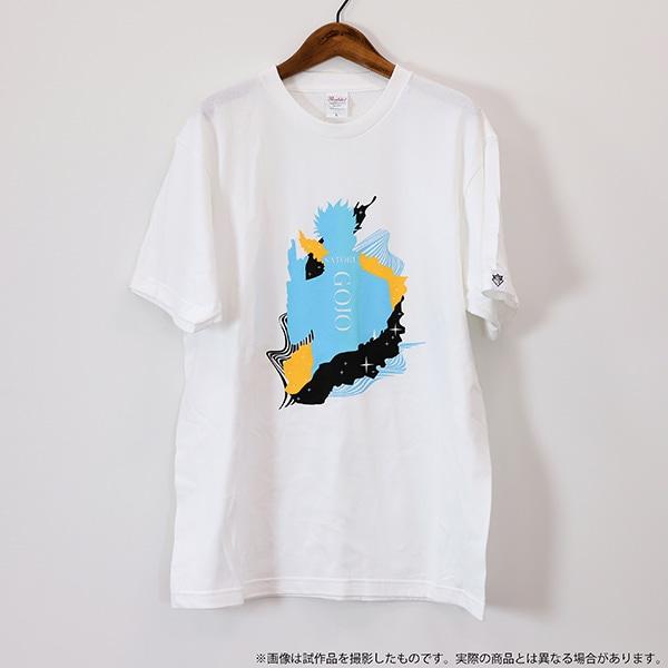 呪術廻戦 Tシャツ 五条 悟