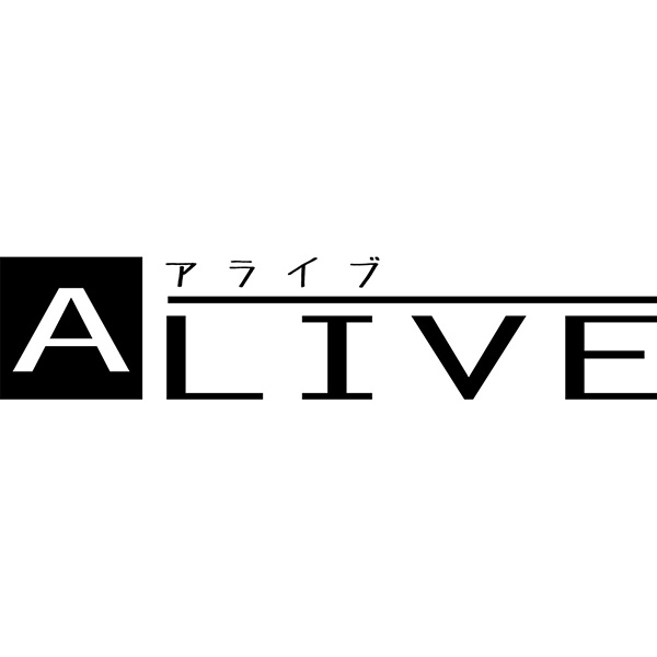 【CD】ALIVE 「CARDS」シリーズ3巻 「HEART」