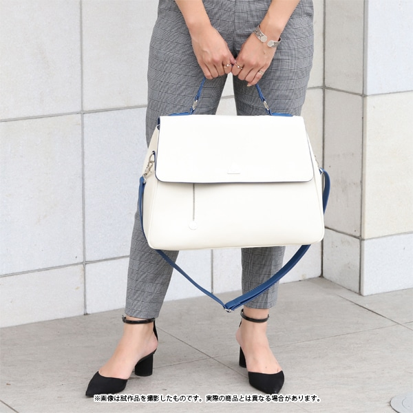 名探偵コナン バッグ 怪盗キッドモデル【受注生産限定商品】【通販限定】