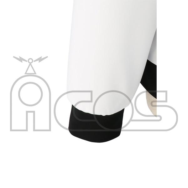 東京喰種トーキョーグール:re イメージパーカー CCG メンズフリー
