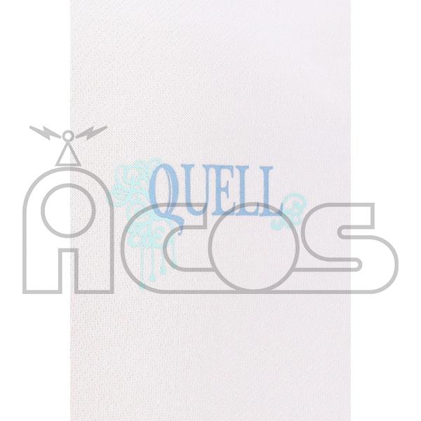 TSUKIPRO THE ANIMATION イメージパーカー QUELL