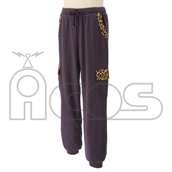 A3! 摂津万里のパジャマ