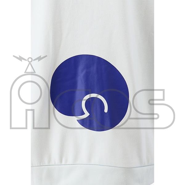 TSUKIPRO THE ANIMATION イメージパーカー SOARA