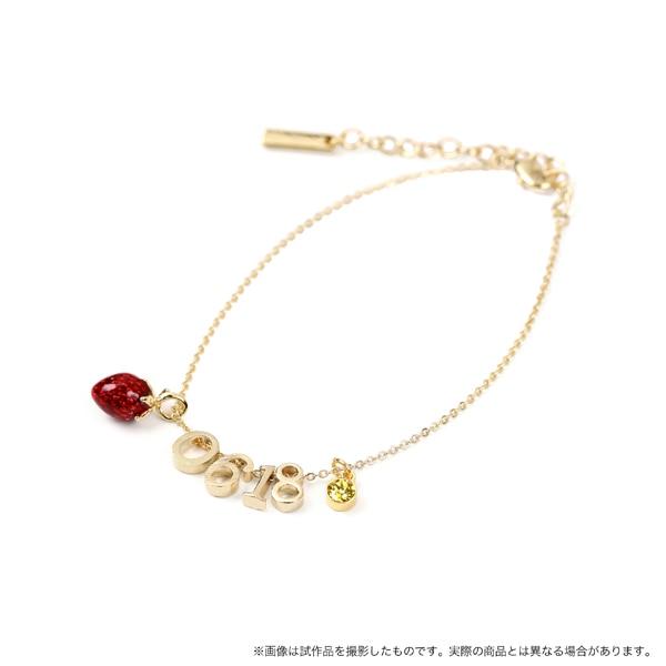 黒子のバスケ 黄瀬セット【受注生産限定商品】