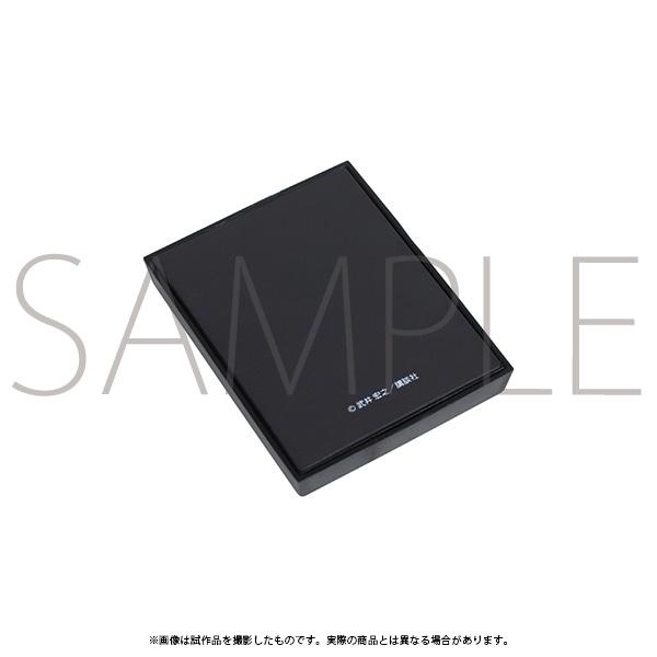シャーマンキング展ゴーイング出雲開催記念通販 コマコレ(全10種)