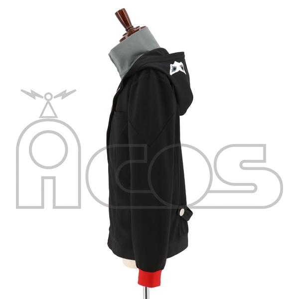 PERSONA5 the Animation イメージパーカー ジョーカーモデル L