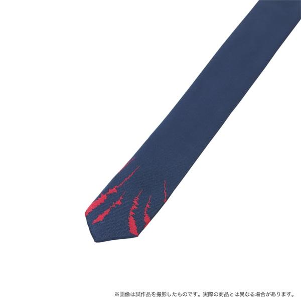劇場版「Fate/stay night[Heaven's Feel]」 ネクタイ セイバーオルタ【受注生産限定商品】