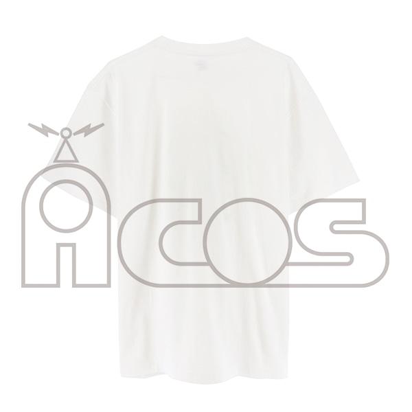 ヘタリア World★Stars キャラクターイメージTシャツ 中国