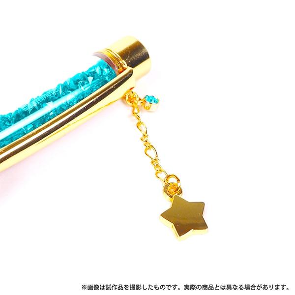 Starry☆Sky ボールペン(スワロフスキー(R)・クリスタル使用) 七海哉太【受注生産商品】