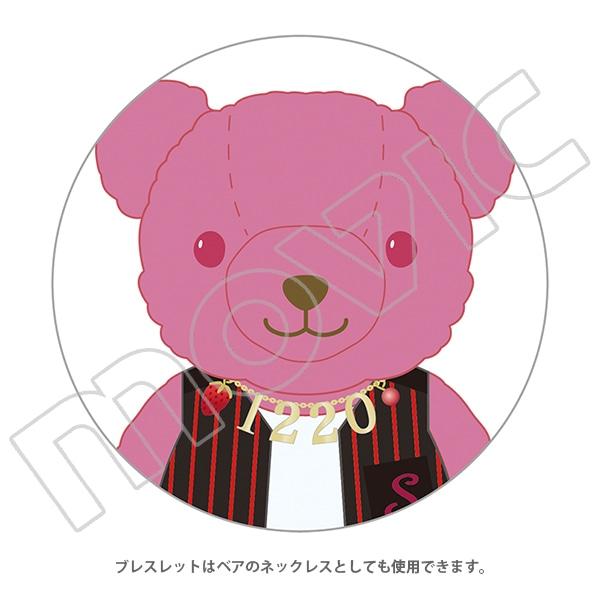 黒子のバスケ 赤司セット【受注生産商品】