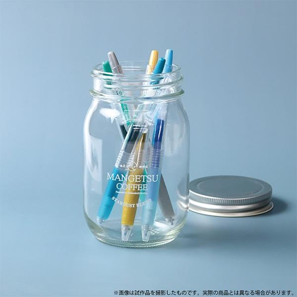 colocolore 桜田千尋 タオル入りボトル