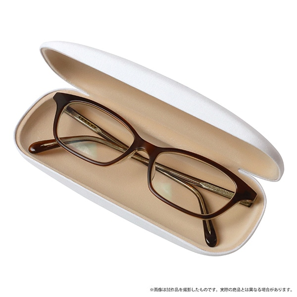 ねこぺん日和 メガネケース