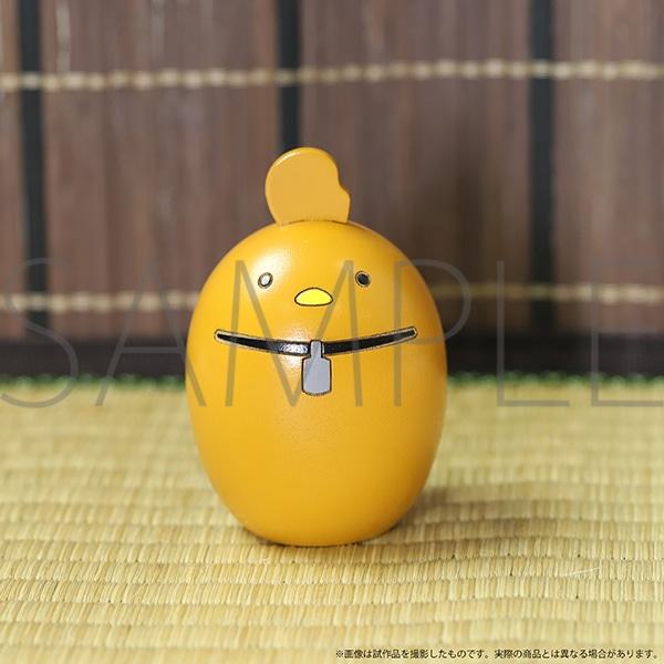 TSUKIPRO SHOP in HARAJUKU 「TSUKINO Sweets Kingdom」 こけし infinit0