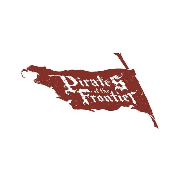 【BD】 舞台「劇団シャイニング from うたの☆プリンスさまっ♪ 『Pirates of the Frontier』」 通常版