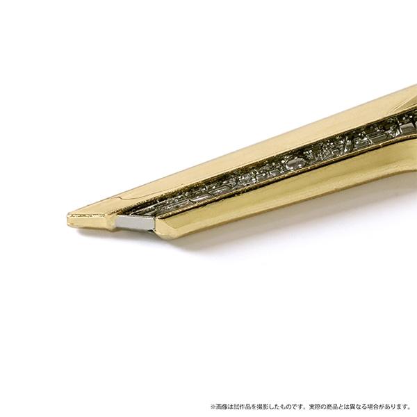 新世紀GPXサイバーフォーミュラ アスラーダサイバーキー(30周年モデル)【受注生産商品】