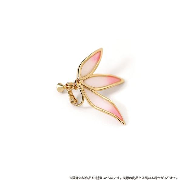 Fate/Grand Order -絶対魔獣戦線バビロニア- イヤリング マーリン【受注生産商品】