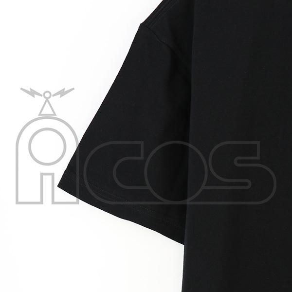 Fate/Grand Order -神聖円卓領域キャメロット- キャラクターイメージTシャツ オジマンディアス