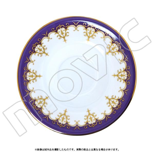 【受注生産】コードギアス 復活のルルーシュ カップ&ソーサー
