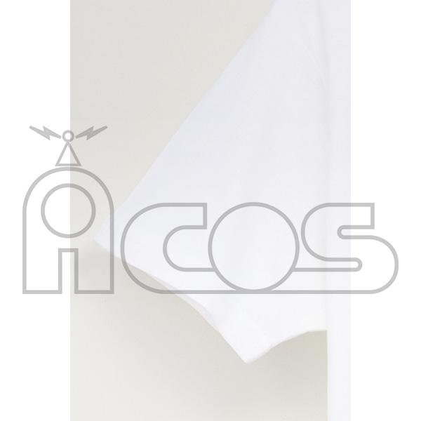 イナズマイレブン アレスの天秤 クマゾウTシャツ