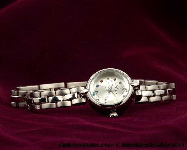 ツキウタ。 THE ANIMATION 腕時計 B:Procellarum