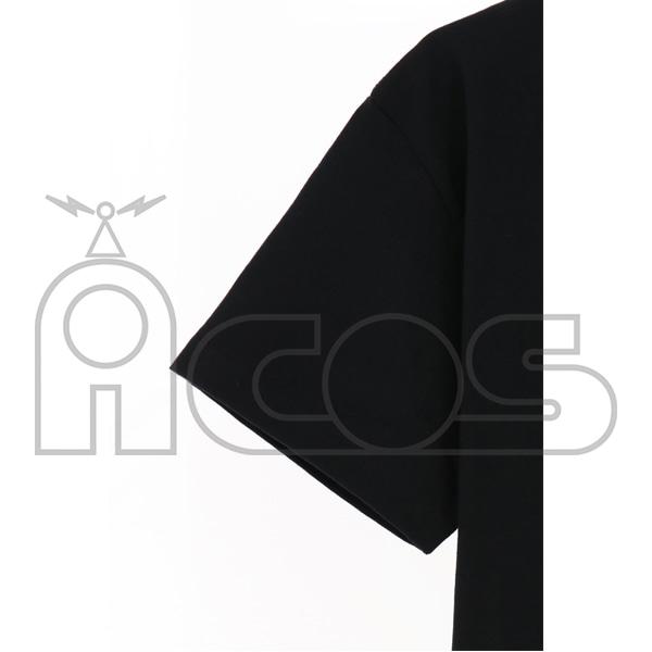 僕のヒーローアカデミア Tシャツ 切島鋭児郎モデル