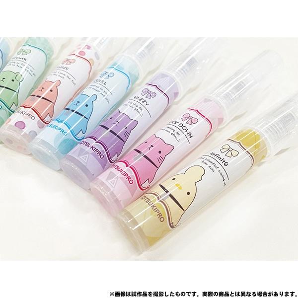 SQ ノンアルコール除菌ペン SolidS