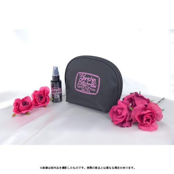 ヤリチン☆ビッチ部 百合くんのくんかくんかパンツセット【受注生産限定商品】