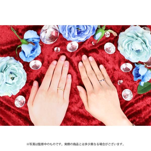 プリンセス・プリンシパル リング アンジェ【受注生産限定商品】