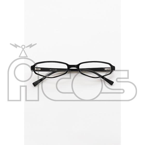 ロード・エルメロイ�U世の事件簿 -魔眼蒐集列車 Grace note- ロード・エルメロイ�U世の眼鏡