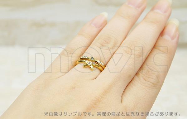 名探偵コナン 指輪 安室 13号【受注生産限定】