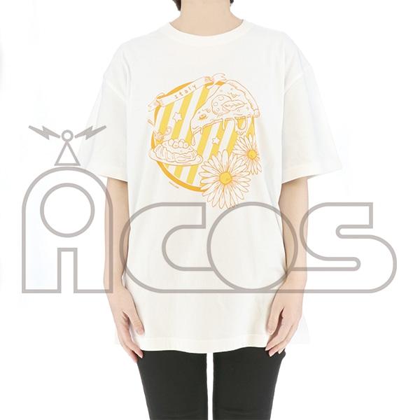 ヘタリア World★Stars キャラクターイメージTシャツ アメリカ