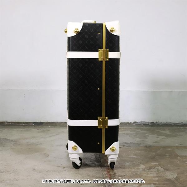 ツキウタ。 キャリーケース Six Gravity【受注生産限定商品】【通販限定】