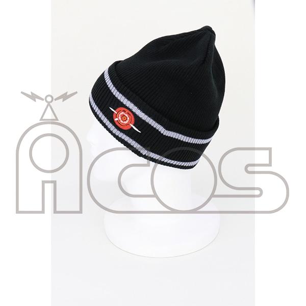 東京喰種トーキョーグール:re イメージニット帽 佐々木琲世モデル