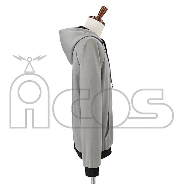 アイドリッシュセブン(原作版) グループイメージパーカー Re:valeモデル