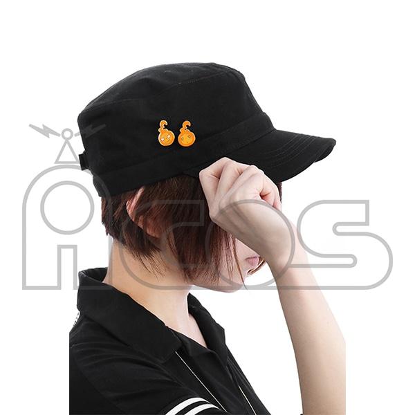 炎炎ノ消防隊 ピンバッジセット