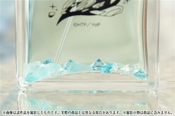 ユーリ!!! on ICE 香水 「勝生勇利」モデル 【受注生産】