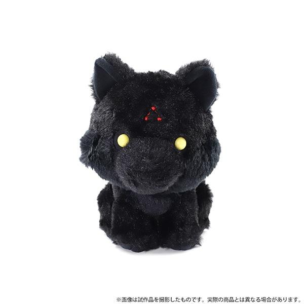 【再販分】呪術廻戦 玉犬ぬいぐるみキーチェーンセット