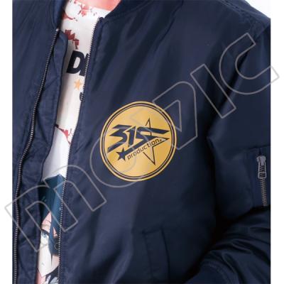 アイドルマスター SideM SideMA-1 ジャケット