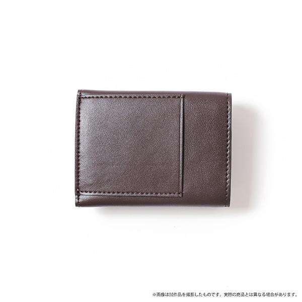 五等分の花嫁∬ 財布 三玖【受注生産商品】