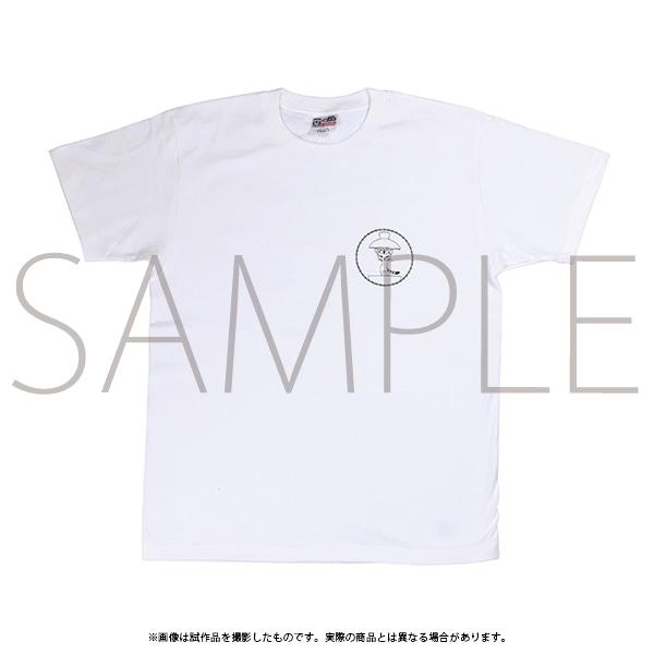 シャーマンキング展ゴーイング出雲開催記念通販 Tシャツ マタムネ M